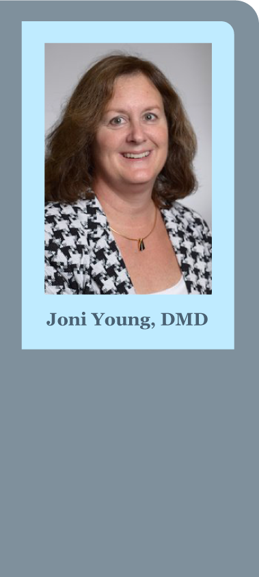 DR YOUNG notext Joni Young Dentist Salem OR